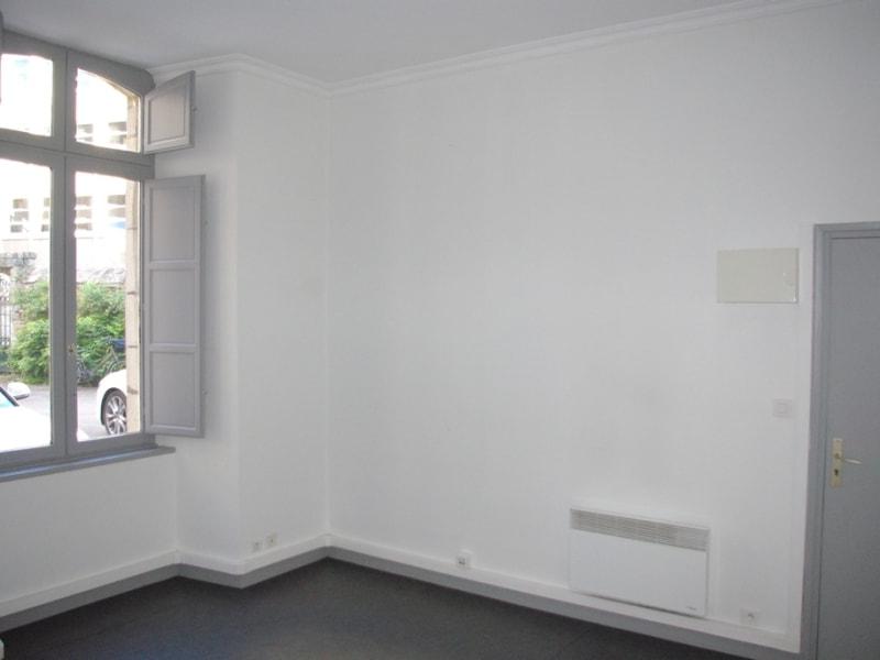 Vente immeuble Quimper 340500€ - Photo 18