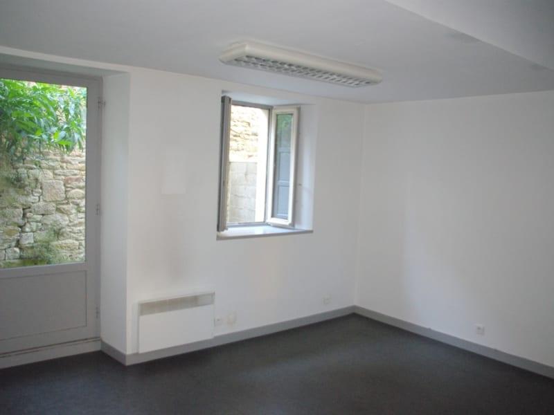 Vente immeuble Quimper 340500€ - Photo 19