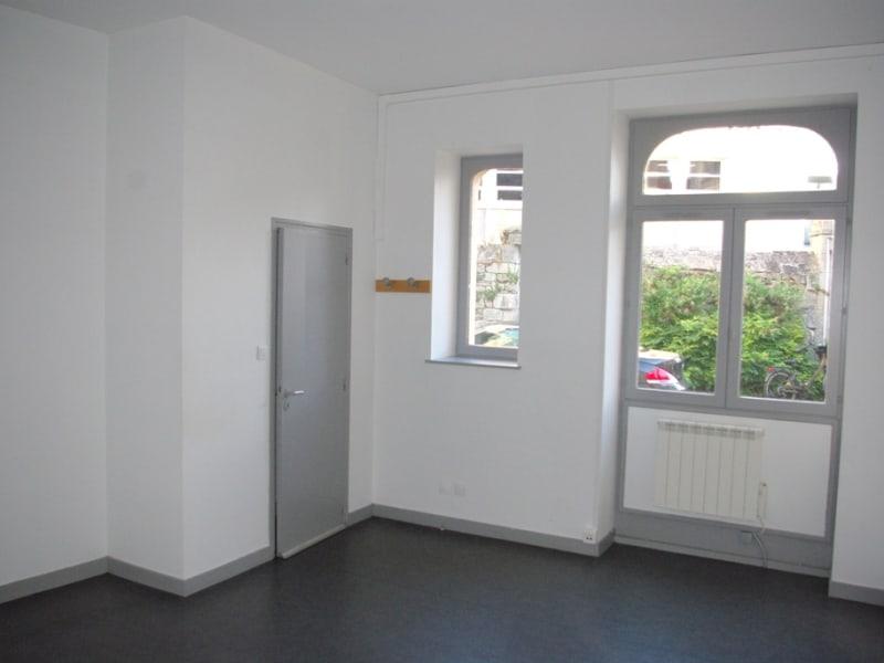 Vente immeuble Quimper 340500€ - Photo 20