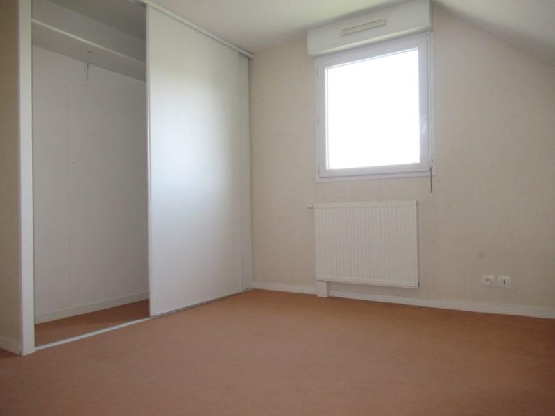 Sale house / villa Quimper 190000€ - Picture 13
