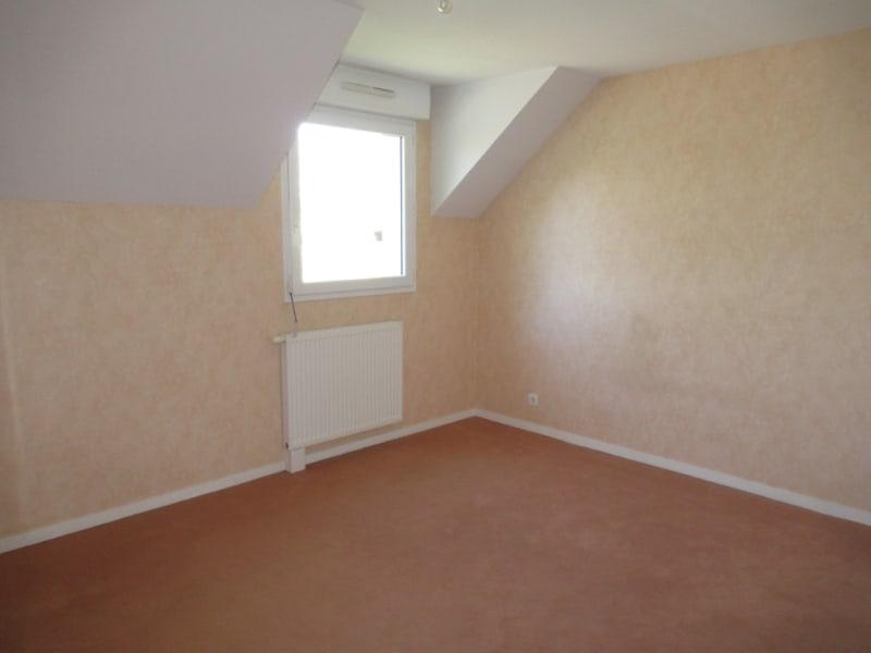 Sale house / villa Quimper 190000€ - Picture 14