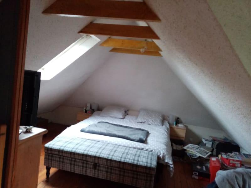 Sale house / villa Quimper 335500€ - Picture 18