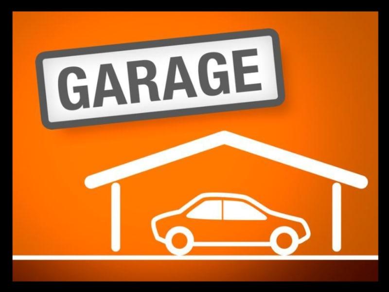 Sale parking spaces Quimper 26500€ - Picture 4