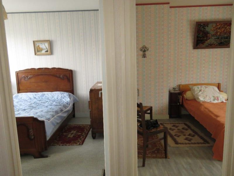 Sale house / villa Quimper 190000€ - Picture 16