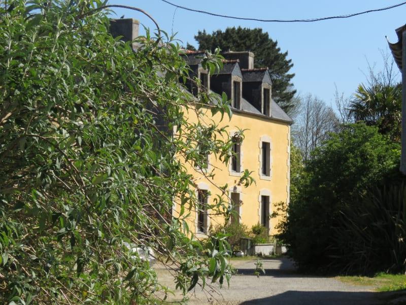 Vente maison / villa Quimper 728000€ - Photo 9