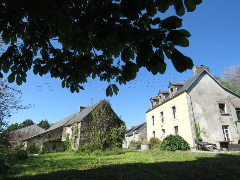 Vente maison / villa Quimper 728000€ - Photo 10