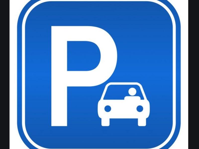 Sale parking spaces Quimper 9500€ - Picture 1