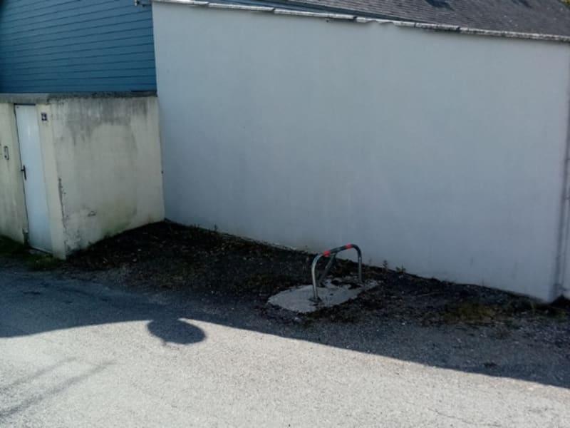 Sale parking spaces Quimper 9500€ - Picture 2