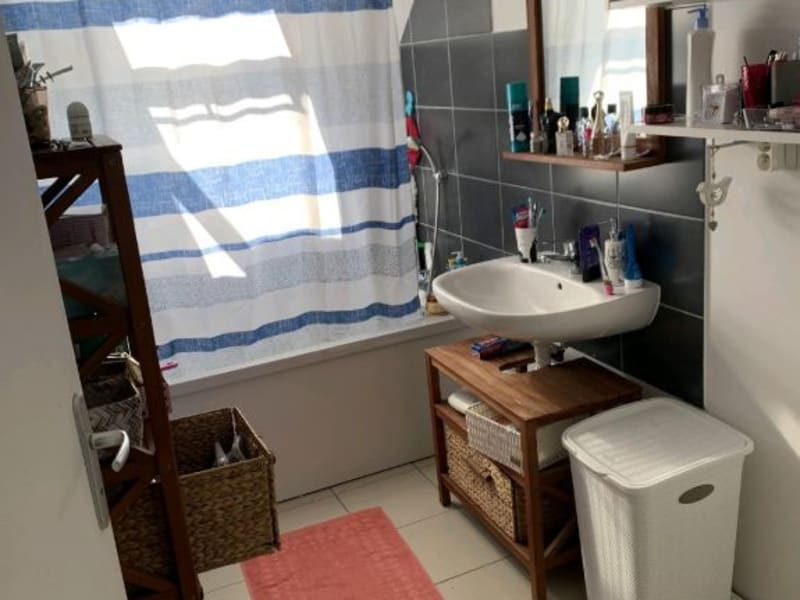 Rental house / villa Neuilly en thelle 1250€ CC - Picture 8