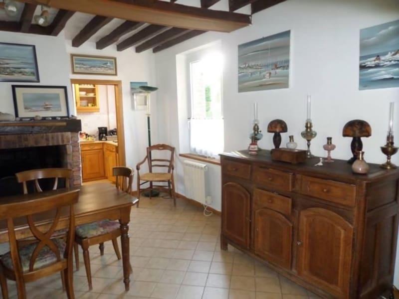 Sale house / villa Neuilly en thelle 294000€ - Picture 9