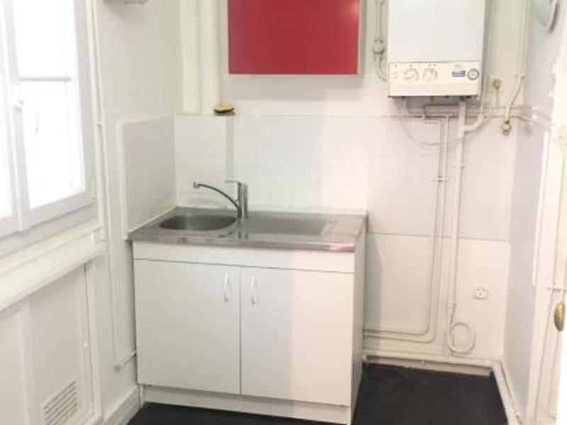 Location appartement Paris 15ème 1300€ CC - Photo 4