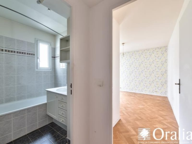 Vente appartement Colombes 440000€ - Photo 9
