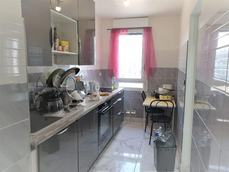 Vente appartement Sarcelles 159000€ - Photo 3