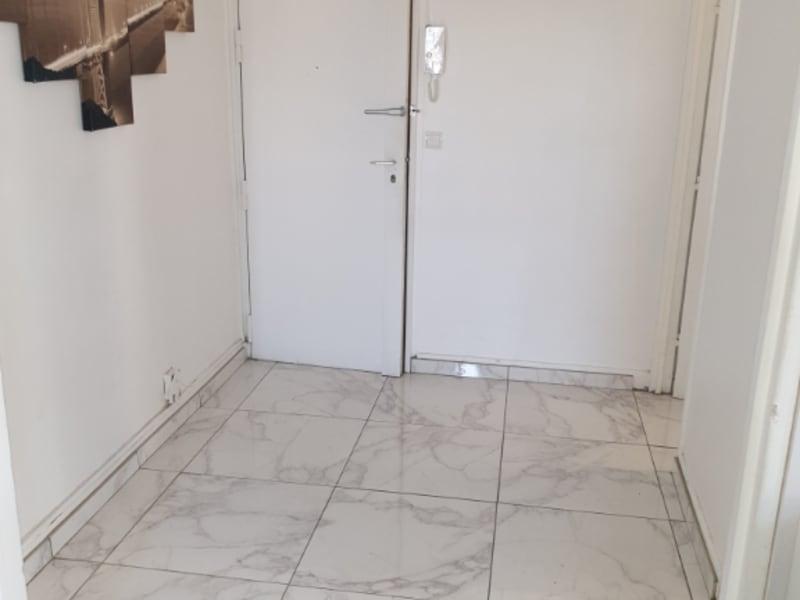 Vente appartement Sarcelles 159000€ - Photo 4