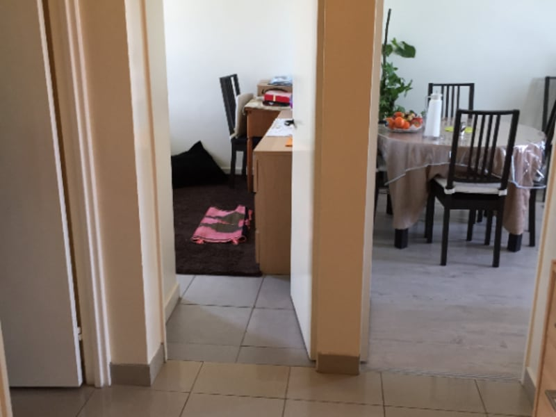 Vente appartement Garges les gonesse 139000€ - Photo 1