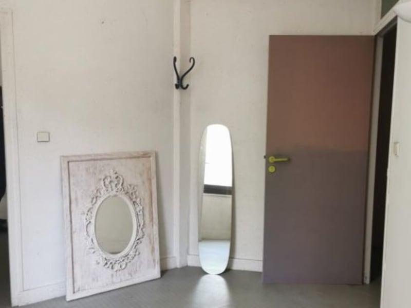 Vente appartement Pont d ain 85000€ - Photo 5