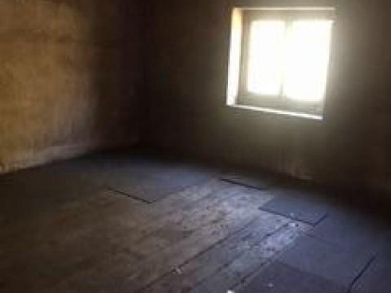 Vente appartement Pont d ain 85000€ - Photo 12