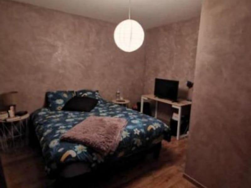 Vente maison / villa Nurieux volognat 149000€ - Photo 10
