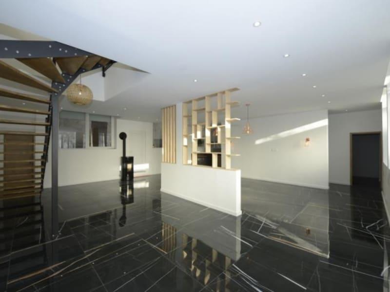 Vente maison / villa Oyonnax 259000€ - Photo 12