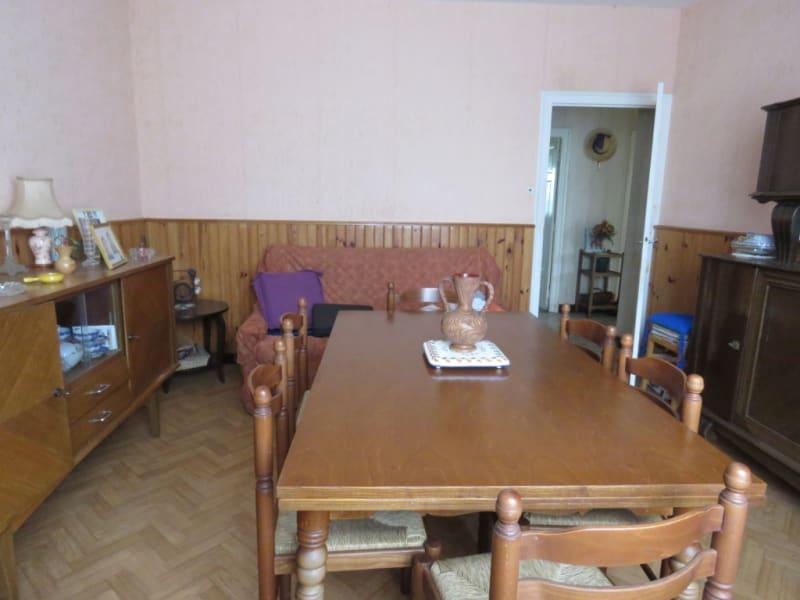 Vente maison / villa Ploneour lanvern 231500€ - Photo 2