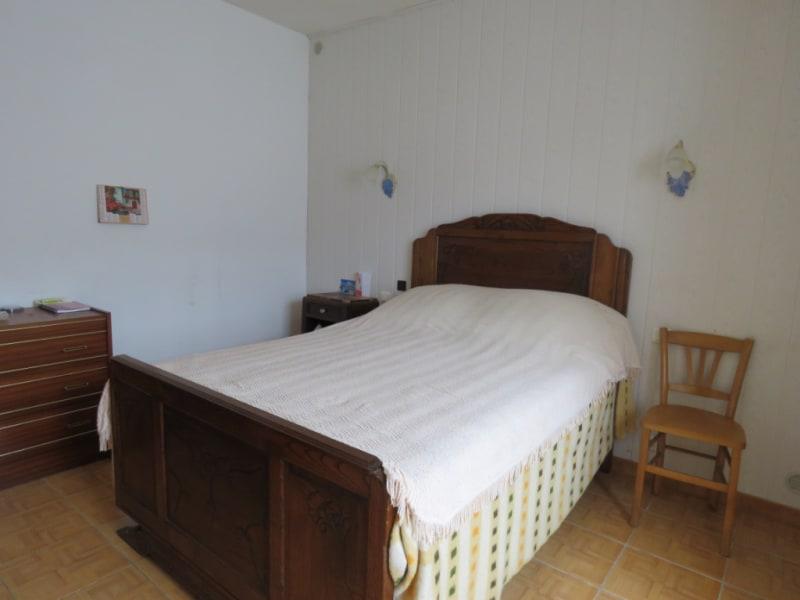 Vente maison / villa Ploneour lanvern 231500€ - Photo 3