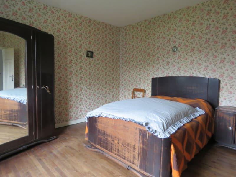 Vente maison / villa Ploneour lanvern 231500€ - Photo 4