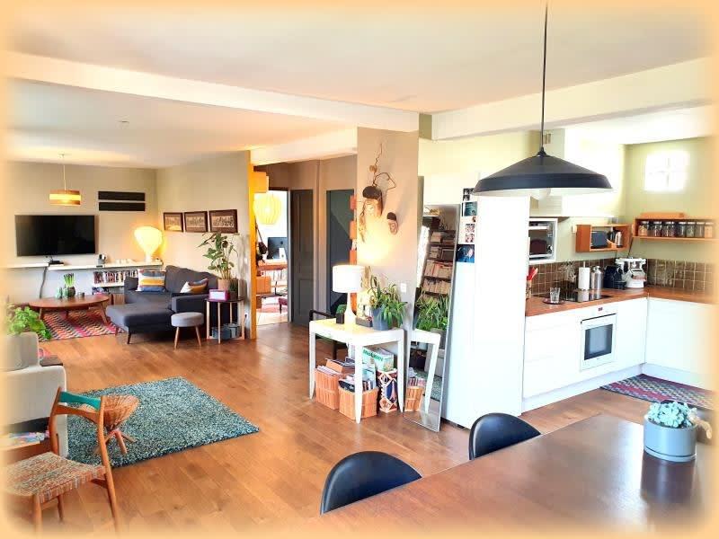 Vente maison / villa Villemomble 575000€ - Photo 11