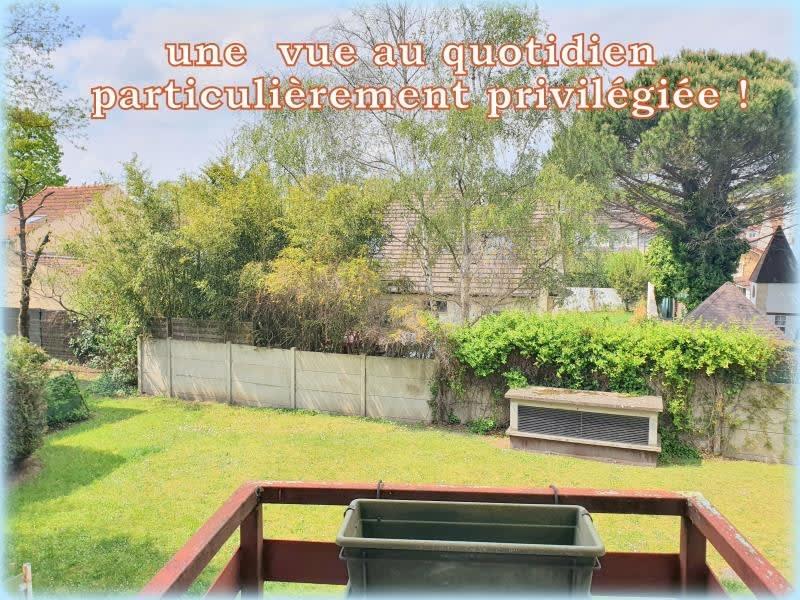 Sale apartment Livry gargan 173000€ - Picture 11