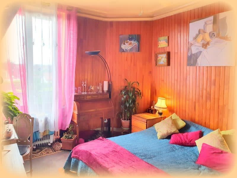 Vente appartement Villemomble 215000€ - Photo 7