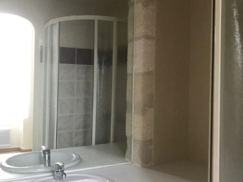 Vermietung wohnung Avignon 530€ CC - Fotografie 6