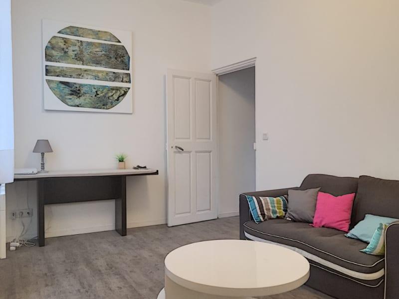 Rental apartment Avignon 755€ CC - Picture 4