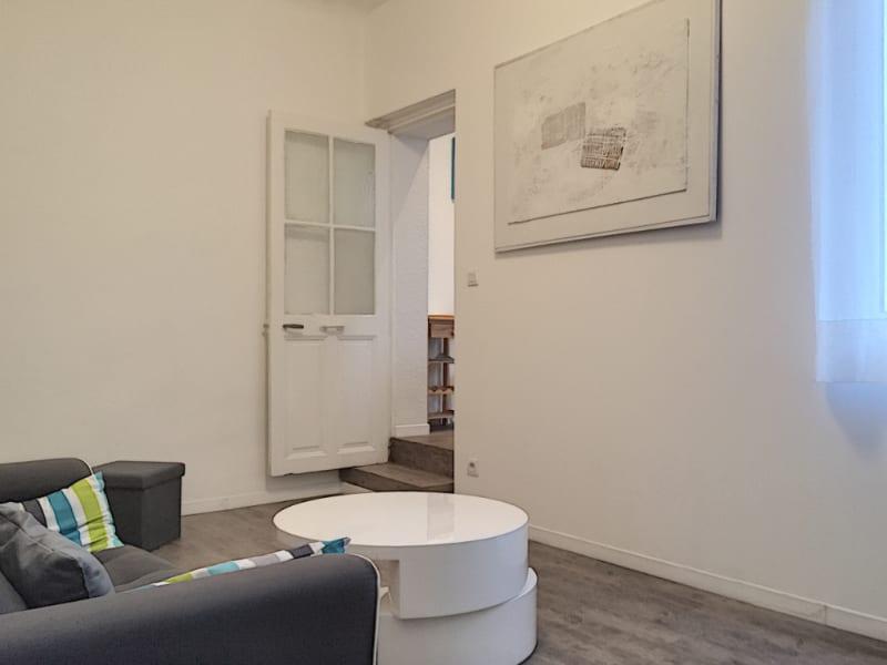 Rental apartment Avignon 755€ CC - Picture 5
