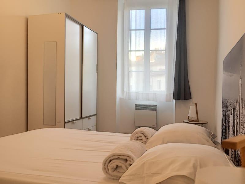 Rental apartment Avignon 755€ CC - Picture 6