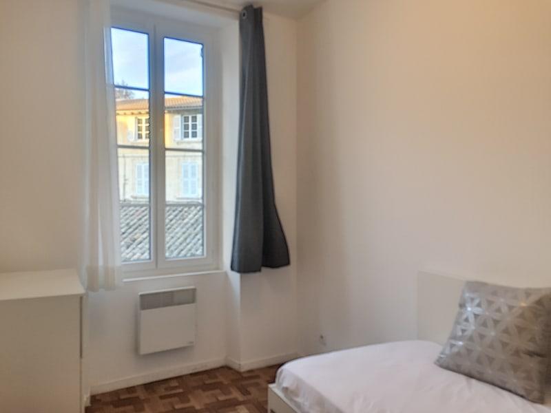 Rental apartment Avignon 755€ CC - Picture 8