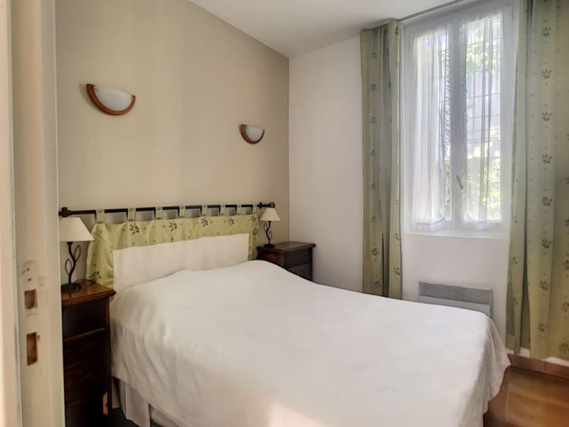 Rental apartment Avignon 550€ CC - Picture 6