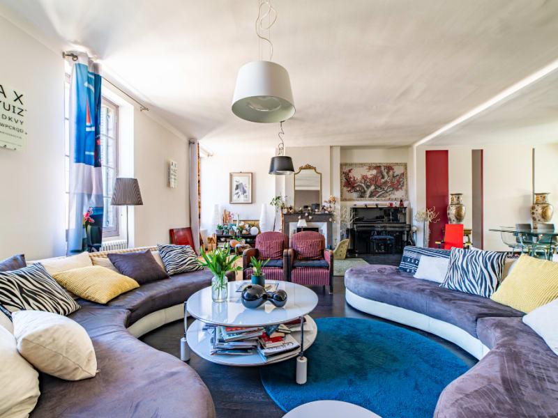 Sale apartment Avignon 694000€ - Picture 5