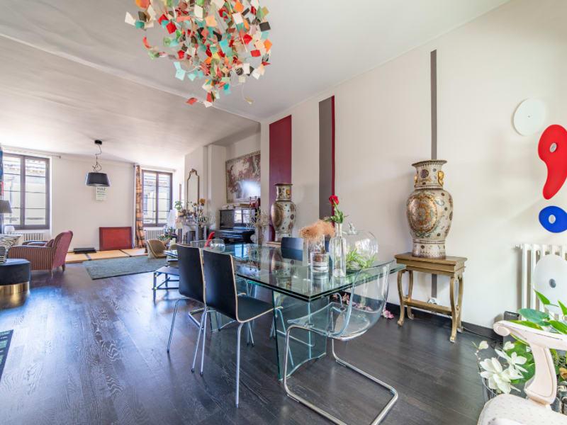 Sale apartment Avignon 694000€ - Picture 6