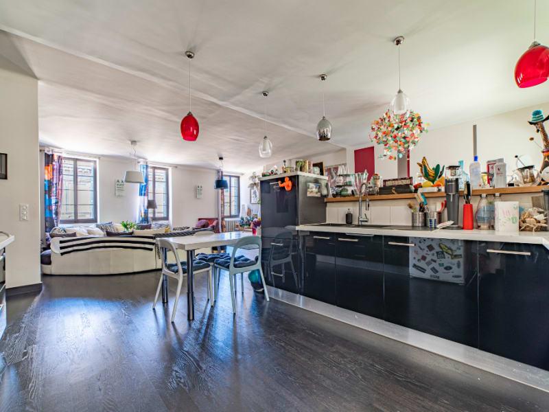 Sale apartment Avignon 694000€ - Picture 7