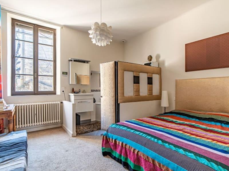 Sale apartment Avignon 694000€ - Picture 8