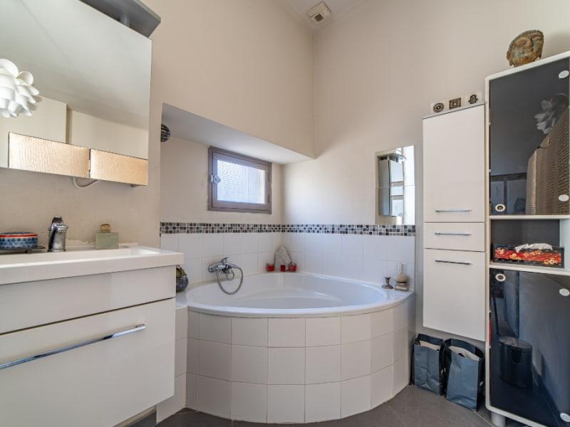 Sale apartment Avignon 694000€ - Picture 9