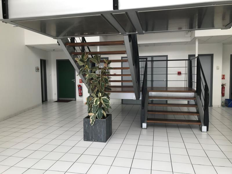 Rental office Blagnac 1580€ CC - Picture 1