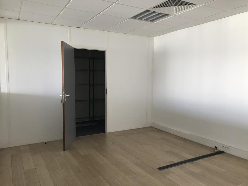 Rental office Blagnac 1580€ CC - Picture 2