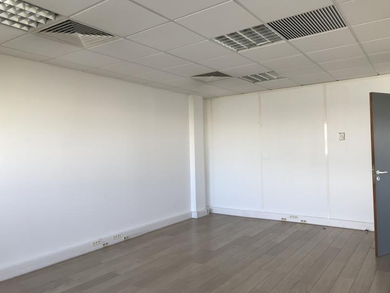 Rental office Blagnac 1580€ CC - Picture 4
