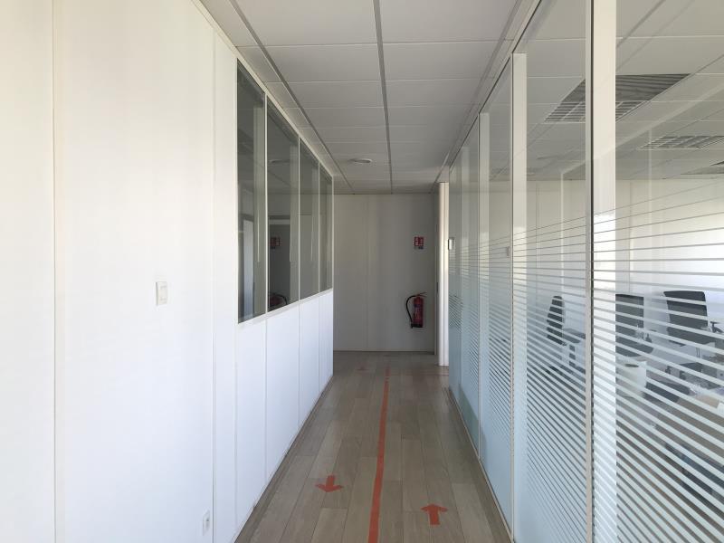 Rental office Blagnac 1580€ CC - Picture 5