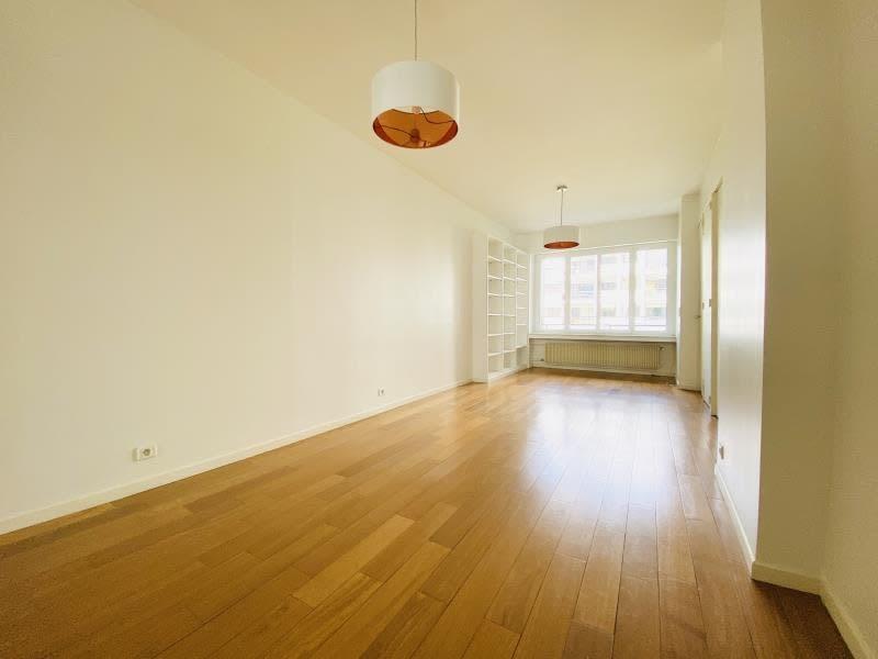 Location appartement Neuilly sur seine 4350€ CC - Photo 10