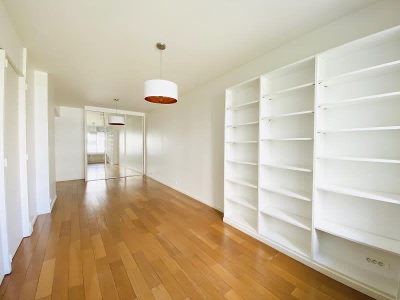 Location appartement Neuilly sur seine 4350€ CC - Photo 11
