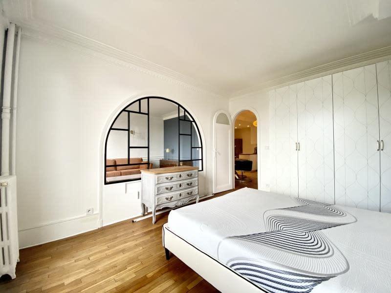 Location appartement Courbevoie 1800€ CC - Photo 9
