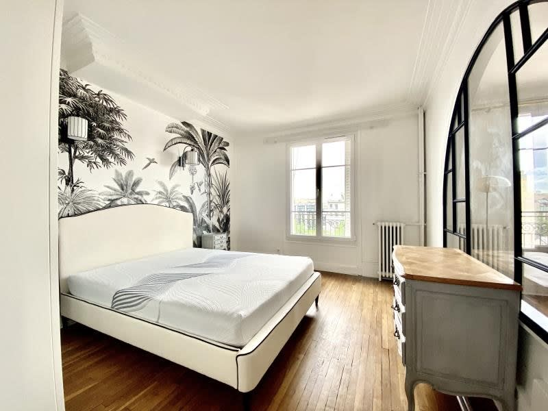 Location appartement Courbevoie 1800€ CC - Photo 7