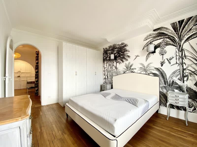 Location appartement Courbevoie 1800€ CC - Photo 8