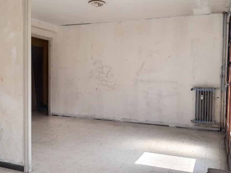 Vente appartement Marseille 3ème 93000€ - Photo 4